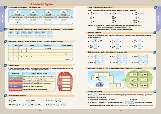sokszinu-matematika-5-gyakorlo-2