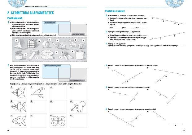 sokszinu-matematika-5-munkafuzet