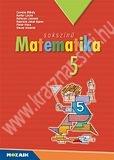 sokszinu-matematika-5-tankonyv