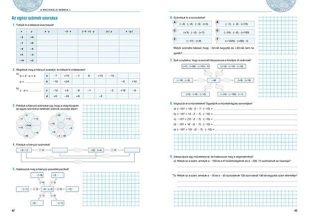 sokszinu-matematika-munkafuzet-6