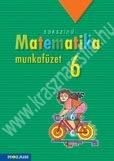 sokszinu-matematika-6-munkafuzet