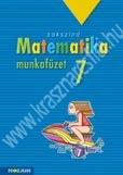 sokszinu-matematika-7-munkafuzet