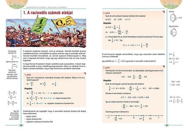 sokszinu-matematika-7-tankonyv