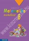 sokszinu-matematika-8-munkafuzet