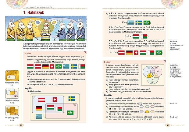 sokszinu-matematika-8-tankonyv