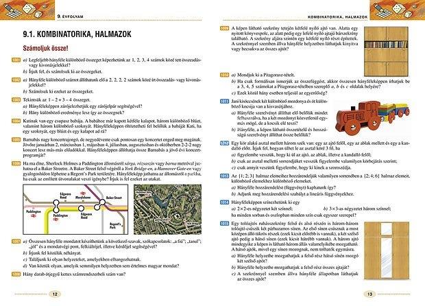 MS-2323_matematika_9-10-feladatgyujtemeny
