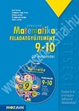 sokszinu-matematika-9-10-feladatgyujtemeny-MS2323