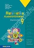 sokszinu-matematika-9-osztaly-feladatgyujtemeny-ms2321