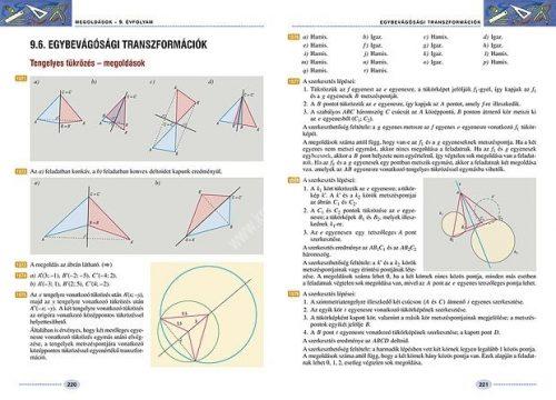 MS-2321_sokszinu-matematika-9-osztaly-feladatgyujtemeny