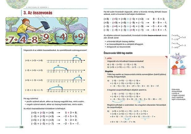 sokszinu-matematika-6-tankonyv