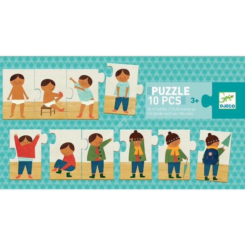 sorozat-puzzle-feloltoztem-i-am-dressing-up-djeco-8178-1523210871-1