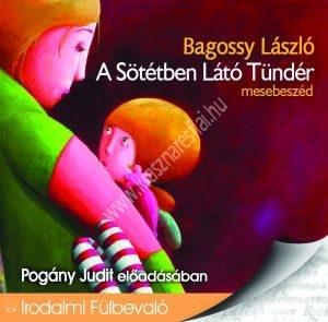 Bagossy L