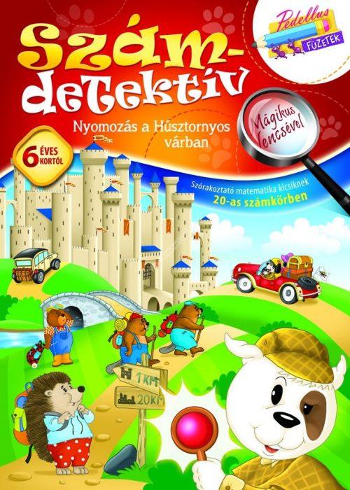 szamdetektiv-nyomozas-a-husztornyos-varban