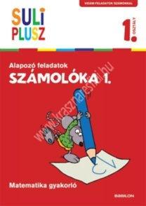 krasznar-es-fiai-fejleszto-kiadvanyok-szamoloka-1-alapozo-feladatok-matematikai-gyakorlo