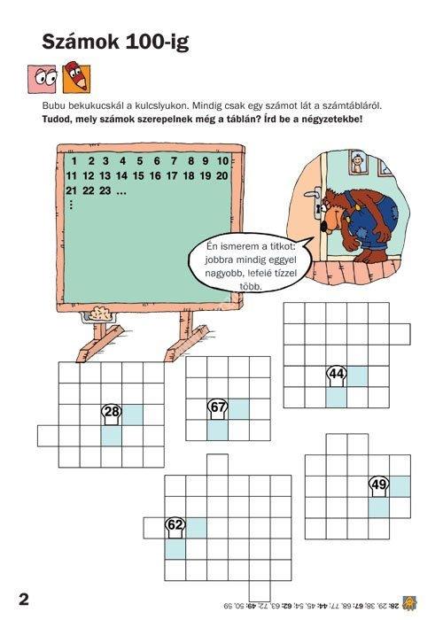 szamoloka-3-gondolkodtato-feladatok-matematikai-gyakorlo-100-as-szamkorben