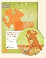 szemezgetes-a-matematika-vilagabol-cd-5-6-osztaly
