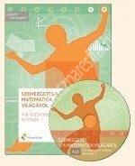 szemezgetes-a-matematika-vilagabol-cd-7-8-osztaly