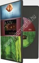 Szív és keringési rendszer CD Lite