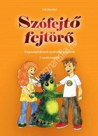 szofejto-fejtoro-kepessegfejleszto-nyelvtani-gyakorlo-krasznar-es-fiai-gyakorlo-fuzet-diakoknak