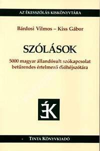 szolasok-szotar-5000-allandosult-szokapcsolat