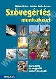 szovegertes-munkafuzet-3-4-osztaly