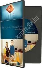 Szövegértés-szövegalkotás: A mondatalkotás - Szövegértés CD Lite