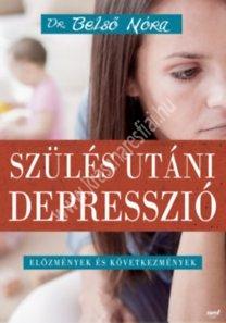 szules-utani-depresszio-dr-belso-nora