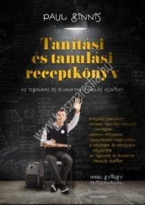 tanitasi-es-tanulasi-receptkonyv-az-izgalmas-es-elvezetes-tanulas-eszkozei