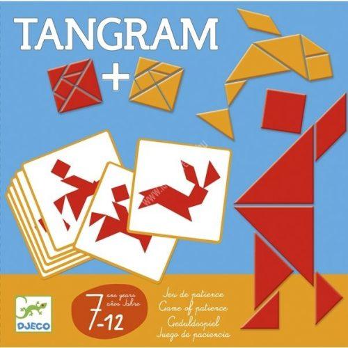 tarsasjatek-tangram-kirakos-gyorsasag