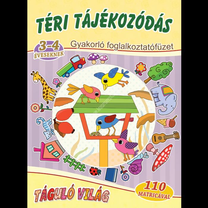 teri-tajekozodas-3-4-evesek