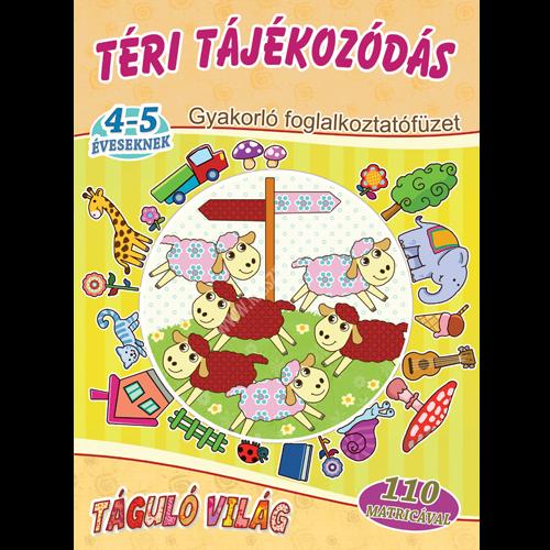 teri-tajekozodas-4-5-evesek