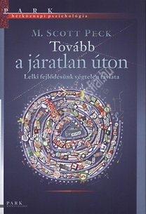 tovabb-a-jaratlan-uton-krasznar-es-fiai-pszichologiai-konyvek