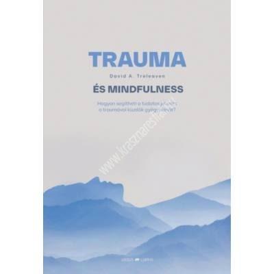 trauma-es-mindfulness