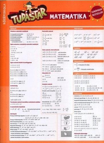 tudastar_matematika_kozepiskola