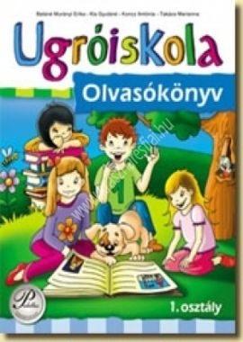 ugroiskola-olvasokonyv