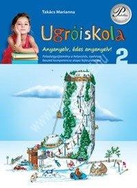 ugroiskola-2-osztaly-anyanyelv-edes-anyanyelv