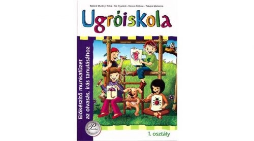 ugroiskola-elokeszito-munkafuzet-az-olvasas-iras-tanulasahoz
