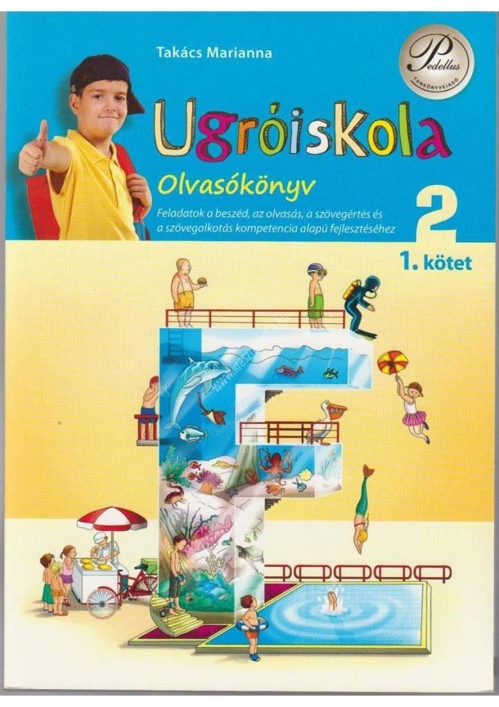 ugroiskola-olvasokonyv-2-osztaly-1
