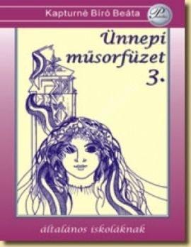 unnepi-musorfuzet-3-also-tagozat-pd-169
