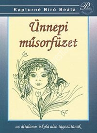 unnepi-musorfuzet-also-tagozat-pd-043