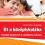 ut-a-kozepiskolaba