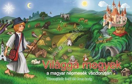 vilagga-megyek-a-magyar-nepmesek-vandorutjan-tarsasjatek
