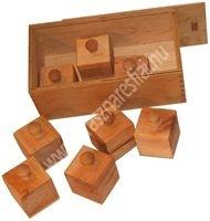 zenelo-kocka-hangzo-dobozok
