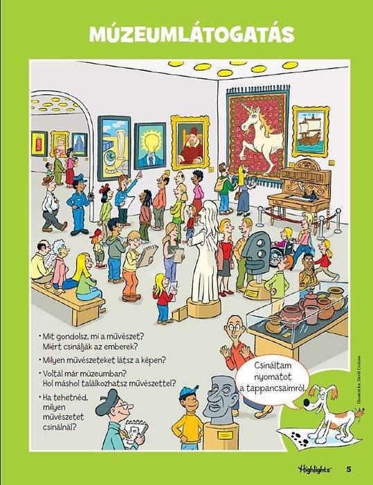 agytornasz-kedvenc-fejtorok-2