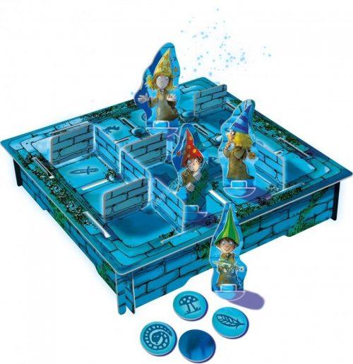 krasznar-es-fiai-fejleszto-jatekok-az-elvarazsolt-labirintus