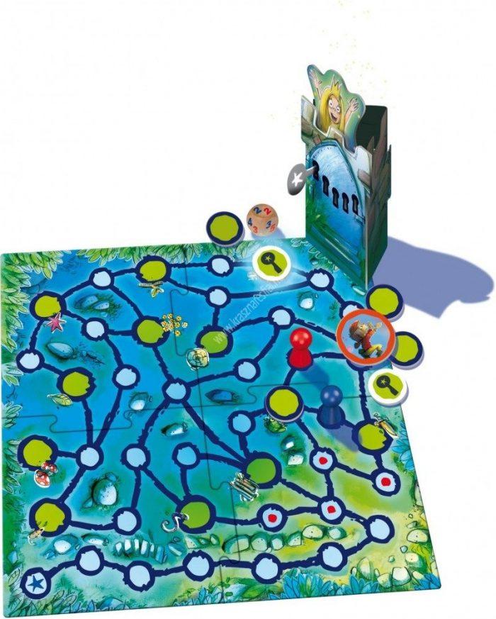 krasznar-es-fiai-fejleszto-jatekok-az-elvarazsolt-labirintus-tarsasjatek