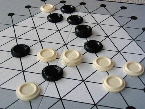 gipf-strategiai-jatek-krasznar-es-fiai-keszsegfejleszto-jatekok