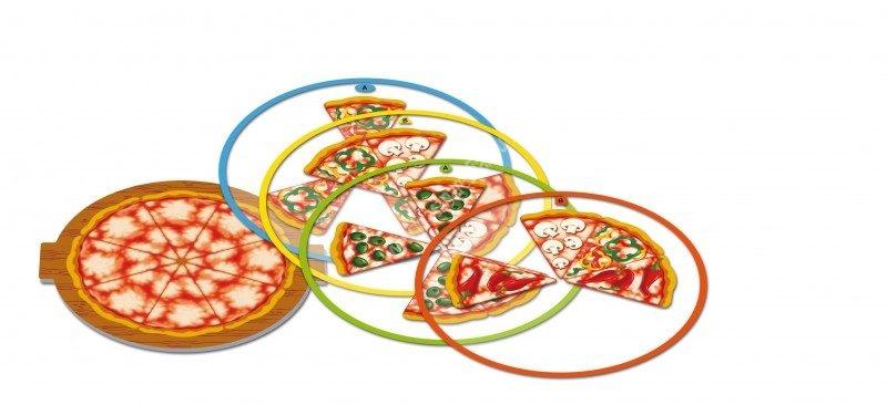 pizza-diavolo-logikai-jatek-krasznar-es-fiai-keszsegfejleszto-jatekok