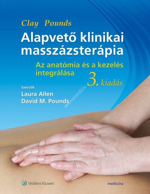 alapveto-klinikai-masszsterapia-az-anatomia-es-a-akezeles-integralasa