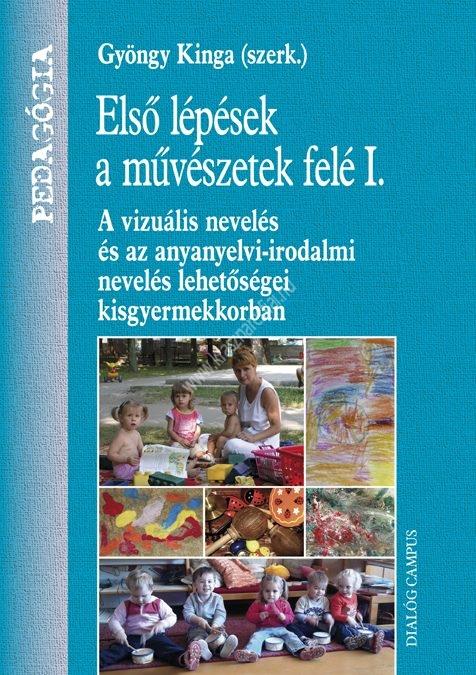 elso-lepesek-a-muveszetek-fele-krasznare-es-fiai-pedagogiai-konyvek